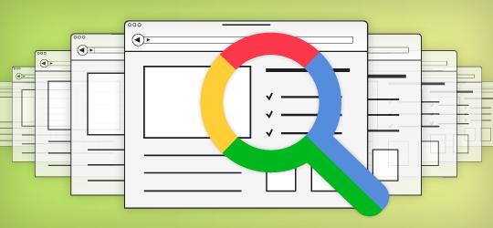 Scoren in Google? Ga voor content!