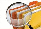 Scoor meer klanten met goede casestudies