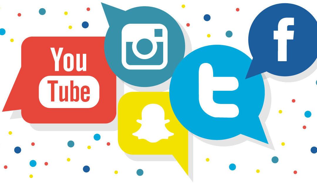 Tijd en aandacht voor online marketing